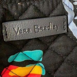 Vera Bradley Bags - Vera Bradley Extra Large Campus Backpack